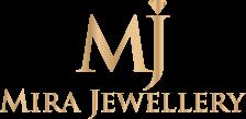 Mira Jewellery